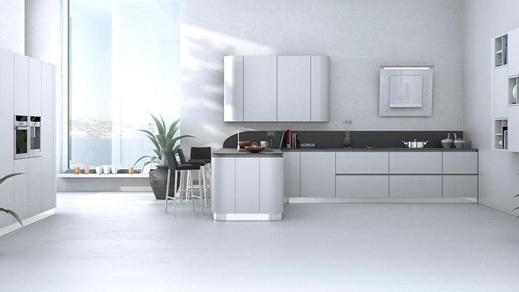 modelos de cocinas davinia cocinas y decoraci n