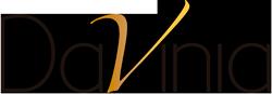 Davinia - Cocinas y decoración