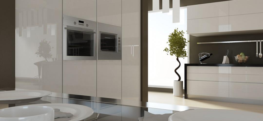 Mobiliario de cocina hannover davinia cocinas y decoraci n - Mobiliario de cocinas ...