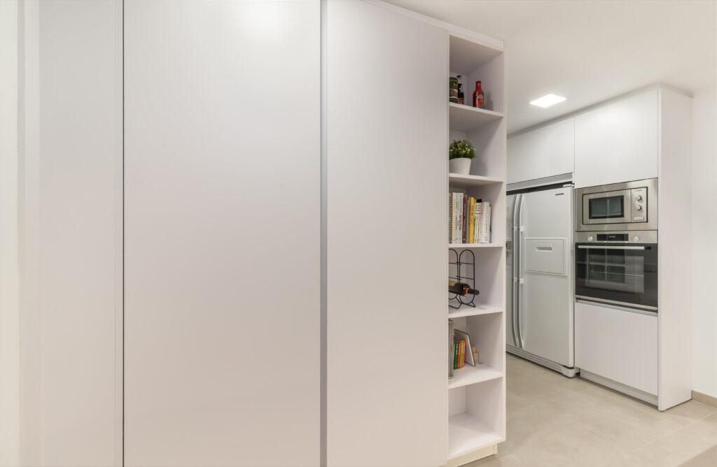 cocina con ambientes4