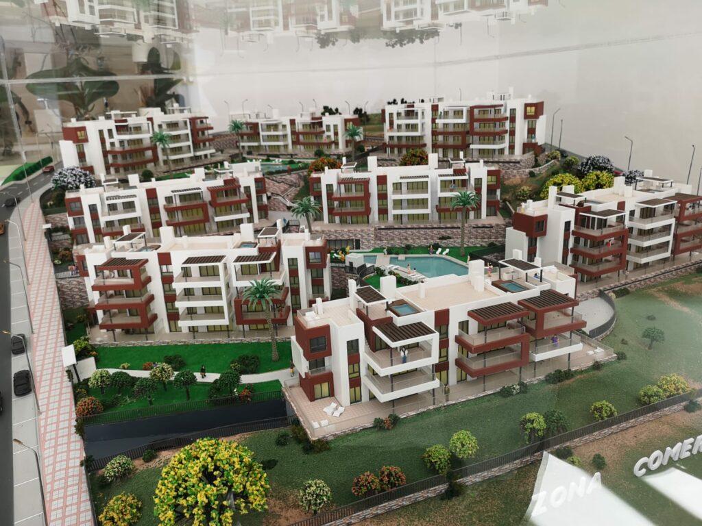 promocion-de-viviendas-en-malaga-3