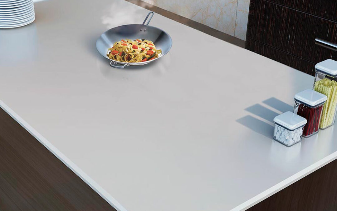 Ventajas e inconvenientes de las cocinas de inducción