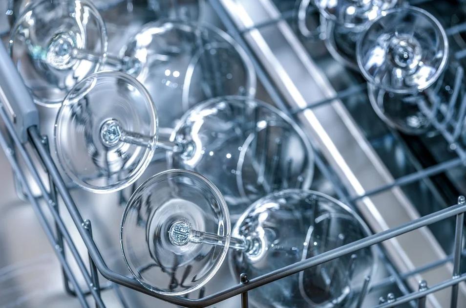 Mitos de los lavavajillas: 7 creencias falsas